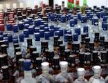 İzmir'de sahte içkiden 39. ölüm