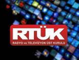 RTÜK'ten lisanssız yayın yapan radyolarla ilgili açıklama