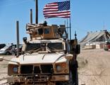 'Suriye'de 4 ABD askeri öldü' iddiası
