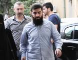 'Ebu Hanzala' kod adlı Bayancuk'a 22 yıl hapis istemi