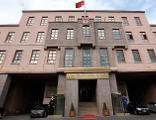 """""""Azerbaycan Türkü kardeşlerimizin zaferini kutluyoruz"""""""