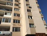 İzmir'de hasar tespit çalışmaları sona erdi