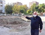 İzmir'de yıkılan apartmanla ilgili dehşete düşüren iddia