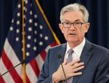 Fed Başkanı Powell: Gelecek birkaç ay zorlu olabilir