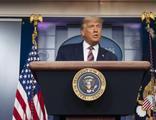 Trump'ın 'Pentagon' dizaynı sürüyor! Yeni atama yaptı