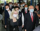 CHP liderinden Muhittin Böcek açıklaması