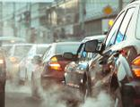 2030'da benzinli ve dizel araçlar yasaklanacak