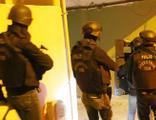 İstanbul'da eş zamanlı PKK operasyonu: 8 gözaltı