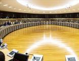 Brexit müzakerelerine zorunlu ara