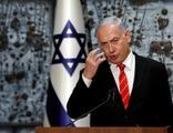 """""""İran güçlerine saldırı düzenledik"""""""