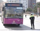 İBB'den toplu taşımada düzenleme