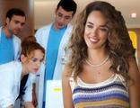 Mucize Doktor'da koronavirüs şoku! Testi pozitif çıktı