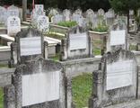 En hüzünlü vedaların şahidi: En zorlandığım çocuk cenazeleri