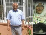 Anne- oğul 1 saat arayla kalp krizinden öldü