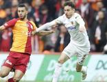 Galatasaray ile Kayserispor 49. kez karşı karşıya gelecek
