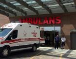 3 günde 50 sağlık çalışanı pozitif çıktı