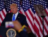 Trump hakkında soruşturma başlatılacak mı?