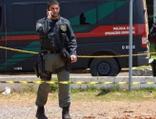 Brezilya'da trafik kazası: 37 ölü