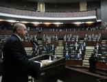 Erdoğan'dan '138. Madde' açıklaması: Yargıya sesleniyorum...