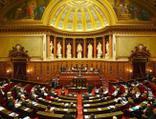 Fransa senatosundan rezil adım