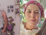 Diyarbakır'daki vahşette, küçük kızın ifadesi ortaya çıktı