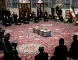 İran'dan gelen 'intikam' açıklaması İsrail'i alarma geçirdi