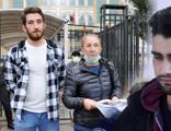 Özgür Duran'ın ailesinden akıllara durgunluk veren iddia