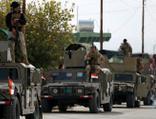 PKK Sincar'dan çıkarılıyor!