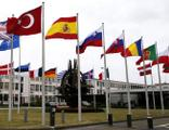 Türkiye′yi kızdıracak NATO planı!