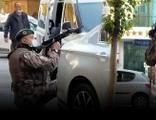 İhbara giden polise ateş açıldı! 1 şehit