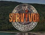 Survivor 2021'in ilk yarışmacısı belli oldu