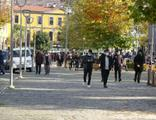 Trabzon'da salgında 'gizli' tehlike