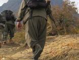 Terör örgütü PKK'da tepeden tırnağa korku ve panik  hakim!