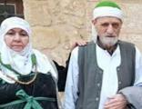 50 yıllık evli çift 4 saat arayla hayatını kaybetti