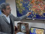 İzmir depremi zemin yapısını değiştirdi