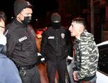 Gasp mağduru: 50 lira kazanmazsam babam dövüyor