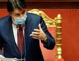 İtalya Başbakanı: Ankara'ya verilecek mesajlar net olmalı!