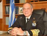 Yunanistan'ın ulusal güvenlik danışmanından Türkiye itirafı