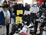 Bulgar turistler akın etti! Kişi başına 150 Euro ödüyorlar