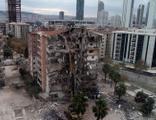 İzmir'e çok önemli deprem uyarısı