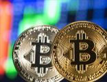 Bitcoin'de yeni tarihi rekor!