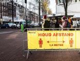 Hollanda'da skandal: Binlerce aileye 'sahtekar' yaftası