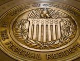 ABD bankalarının ikinci stres testi sonuçlarını açıkladı