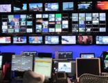 RTÜK'ten program konuklarına ilişkin uyarı