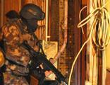 FETÖ'nün hücre evlerine operasyon: 6 gözaltı