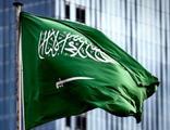 Suudi Arabistan tüm uluslararası uçuşları askıya aldı