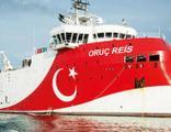 Doğu Akdeniz'de sıcak gelişme!