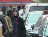 İlham Aliyev'in çağrısına iş insanları destek verdi!