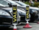 'Vale ve değnekçi' kararı Resmi Gazete'de