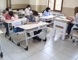 Yüz yüze sınavlar ertelendi! Ayrıntılar belli oldu
